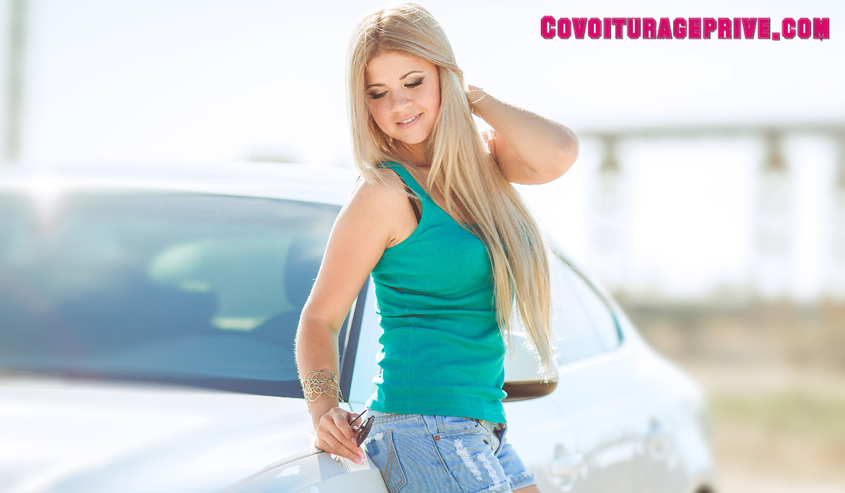 covoiturageprive.com